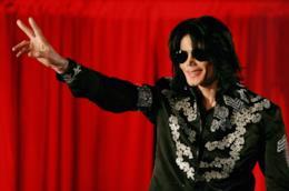 Michael Jackson Day
