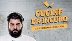 S01E01 | Borgo Antico