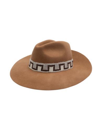 Cappello stile western