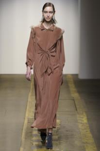 Sfilata MORFOSIS Collezione Alta moda Autunno Inverno 19/20 Roma - 20
