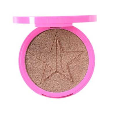 Star Cosmetics Skin Frost