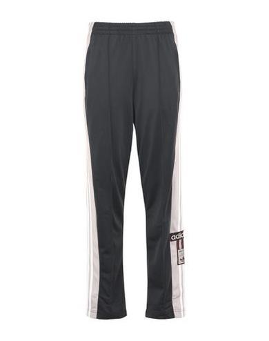 brand new 32ed7 e1042 La TOP10 dei pantaloni della tuta adidas 2019