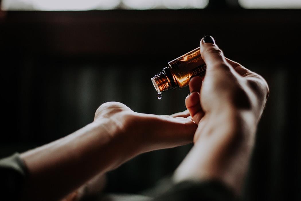come fare bene l amore video olio massaggio erotico