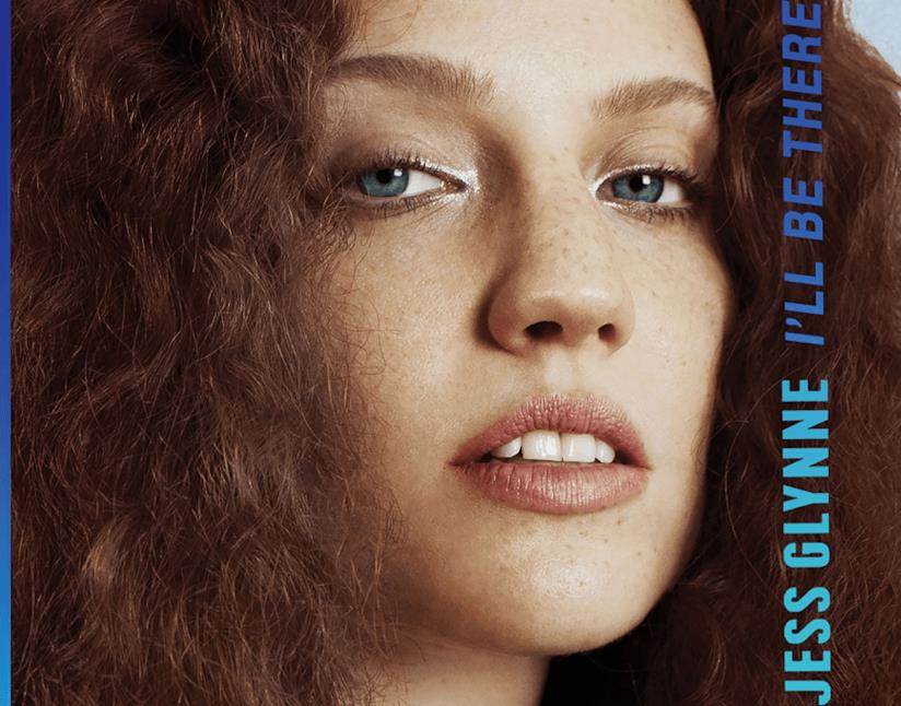 I'll Be There Jess Glynne