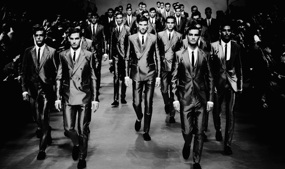 8c37737e57 Milano Moda Uomo: il programma e gli eventi