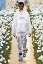 Sfilata OFF-WHITE Collezione Uomo Primavera Estate 2020 Parigi - ISI_2447
