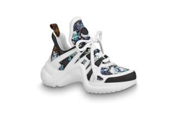 2019 Sneakers mania