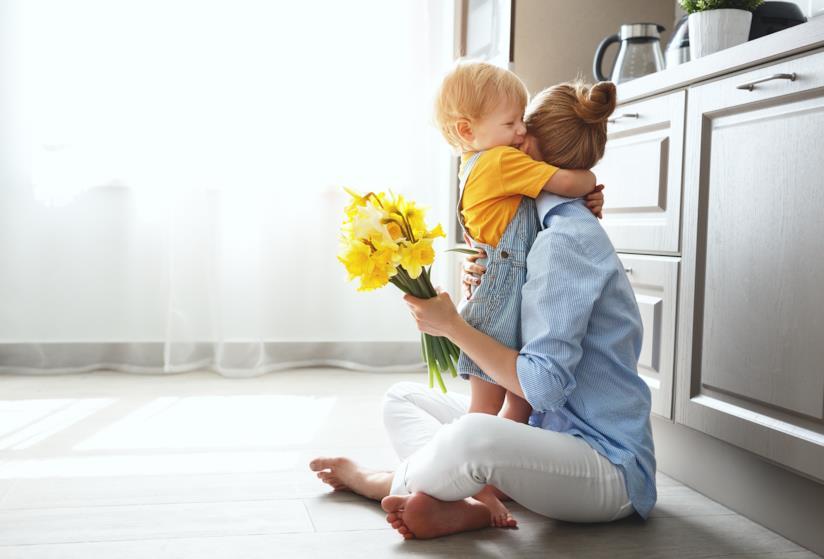 Comportamento genitori figli: cosa fare