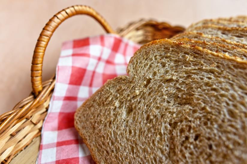 Cellulite e alimentazione: cosa mangiare