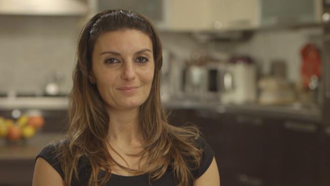 4 Mamme Caserta, episodio 3: Stefania, la mamma fitness
