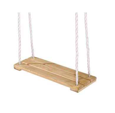 Eichhorn altalena in legno