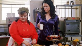 Le serie TV per gli appassionati di cucina