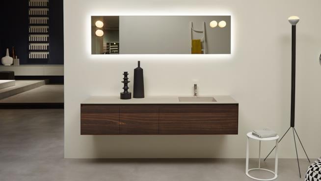 Migliori specchi per il bagno da quelli a led a quelli contenitore