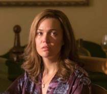 Mandy Moore in un'immagine da This Is Us