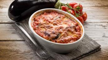 La parmigiana di melanzane un piatto classico e ricco di gusto