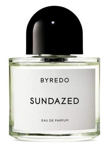 Byredo Sundazed Eau de Parfum Spray (Unisex)