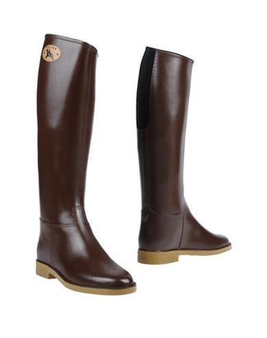 I migliori stivali da pioggia 1b34bc91967
