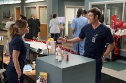 Grey's Anatomy 15 sta tornando: dove siamo rimasti?