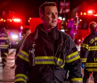 911: il passato di Bobby nell'anteprima dell'episodio 2x16
