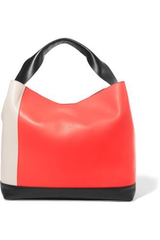 Marni Maxi Bag