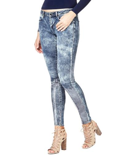 Firmati Jeans Migliori Guess 2018 Da La Per I Primaveraestate aY6qYw