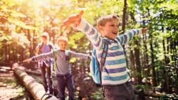 campi-natura-bambini-ragazzi