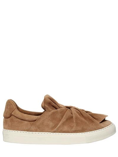 Sneakers Ports 1961 per Natale