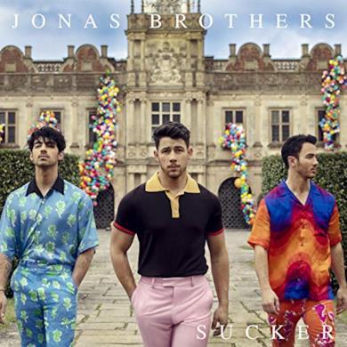 Sucker dei Jonas Brothers