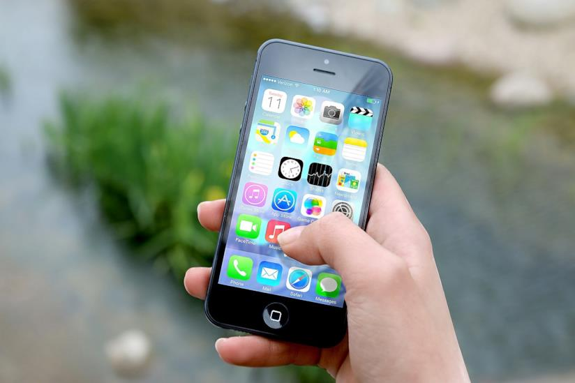 L'app ReplyASAP blocca il telefono dei figli per costringerli a rispondere ai genitori