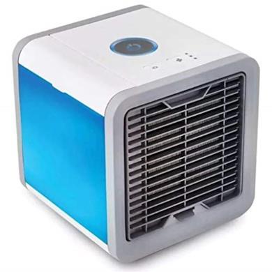 Micro condizionatore d'aria