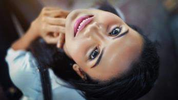 Pulizia del viso per tutte le pelli