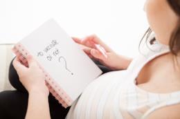 Le linee guida sui vaccini da fare e non fare durante il periodo della gravidanza
