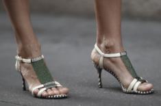 15 sandali estivi perfetti per questa stagione