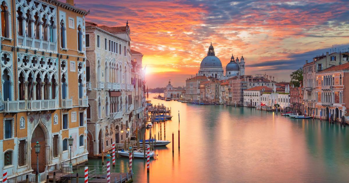 Venezia segreta, 5 cose insolite da fare non turistiche