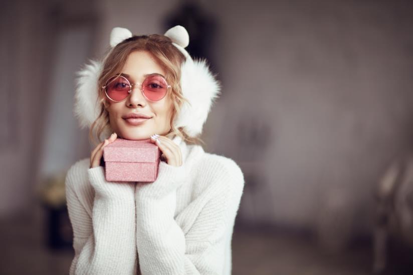 Come scegliere gli occhiali da sole adatti ad ogni tipo di viso