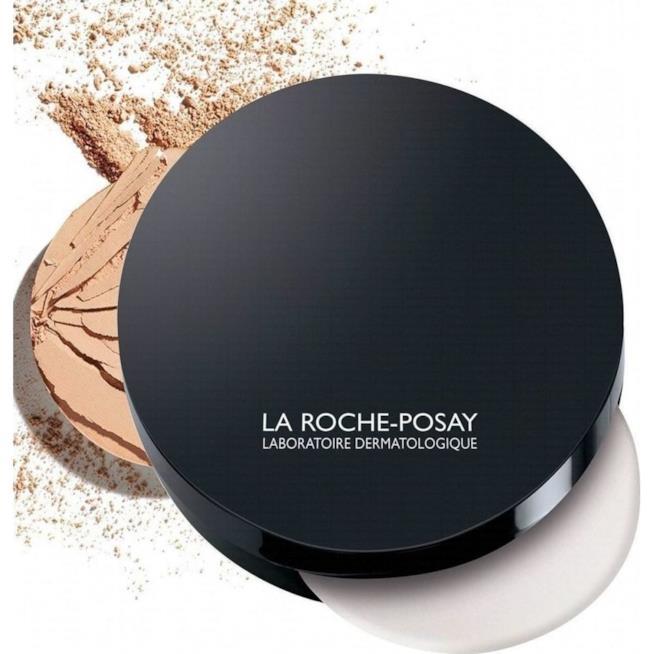 Fondotinta per acne Toleriane Teint di La Roche-Posay