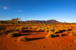 Visitare l'Australia in 3 tappe: Sydney, Melbourne e Adelaide