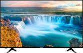 H55AE6000 TV LED Ultra HD 4K HDR, Precision Colour,
