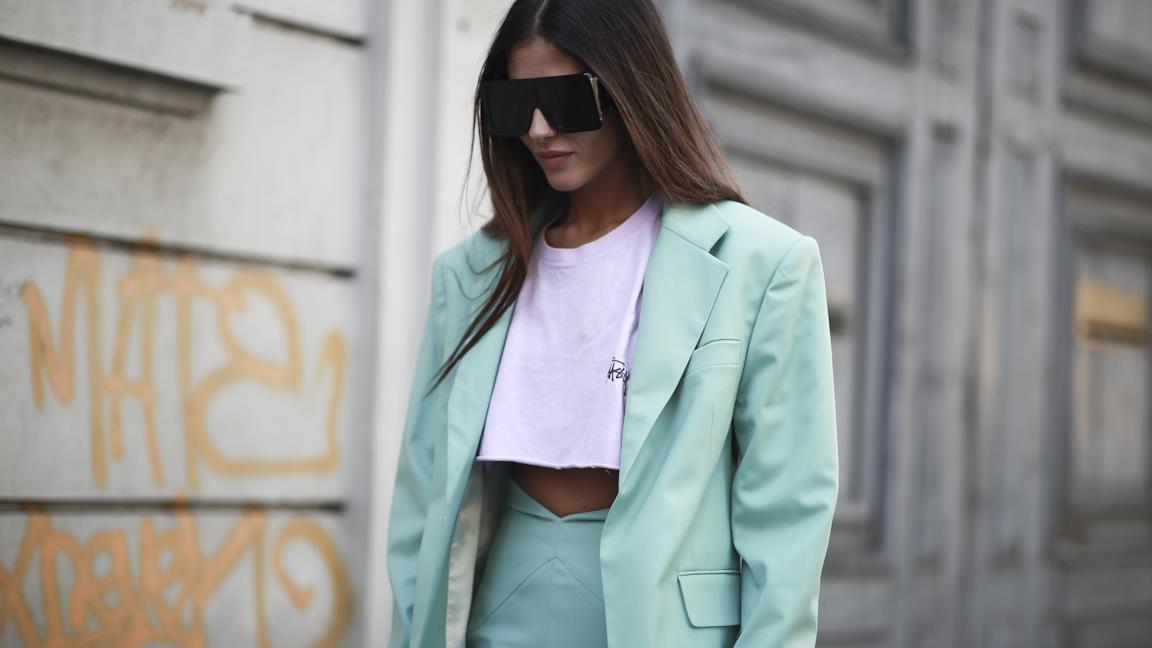 c72021990fe0 Le 4 tendenze moda che non puoi perderti quest'estate