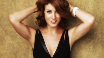 Kate Walsh potrebbe ritornare a vestire i panni di Addison Montgomery a Grey's Anatomy