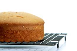 Come cucinare il Pan di Spagna alla perfezione