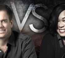 Michael Weatherly contro Shonda Rhimes per la morte di Derek