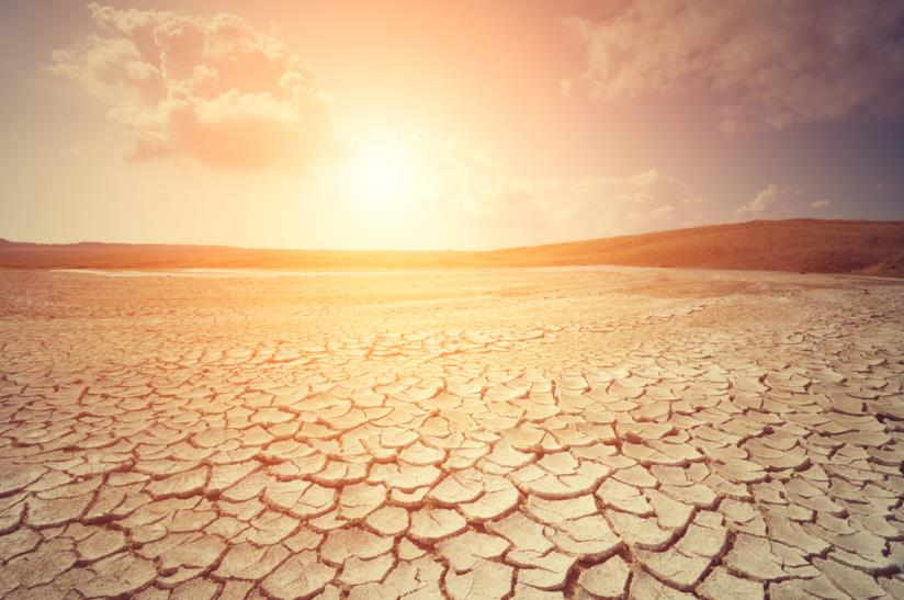 le mete più calde al mondo