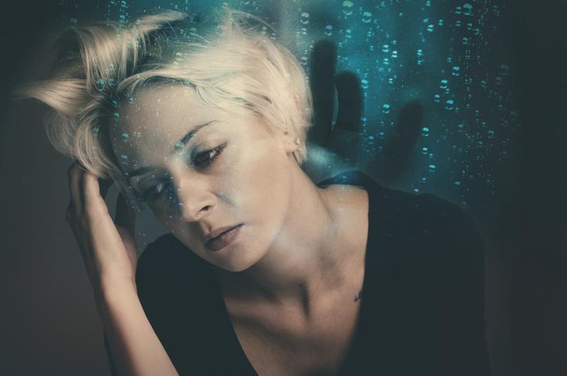 Il cortisolo alto dipende dallo stress femminile