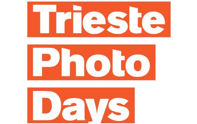 Logo del Trieste Photo Days