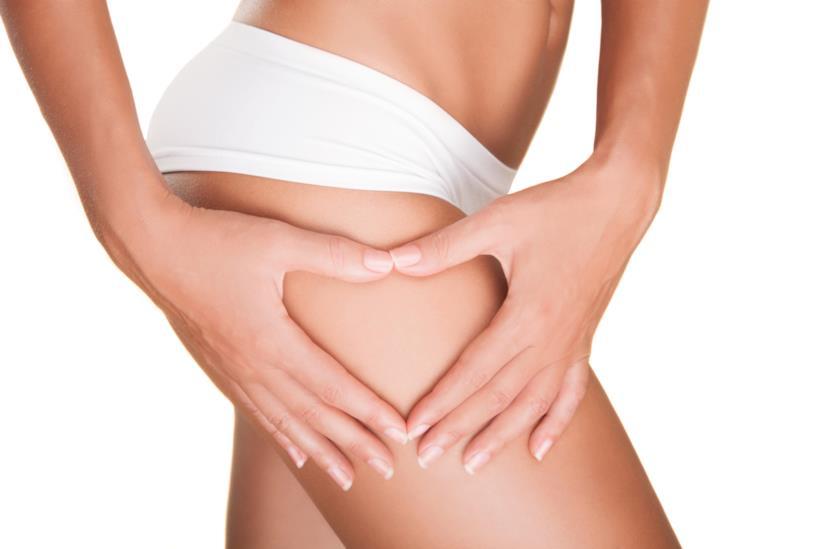 Tisane drenanti contro la cellulite