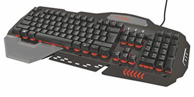 GXT 850