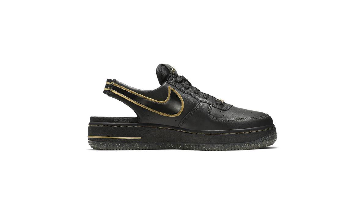 Nike air force 1 Slingback