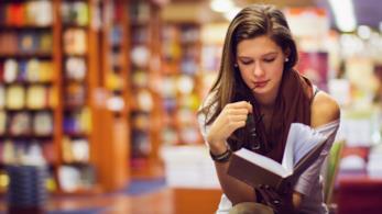 La lista dei 10 libri più letti di sempre
