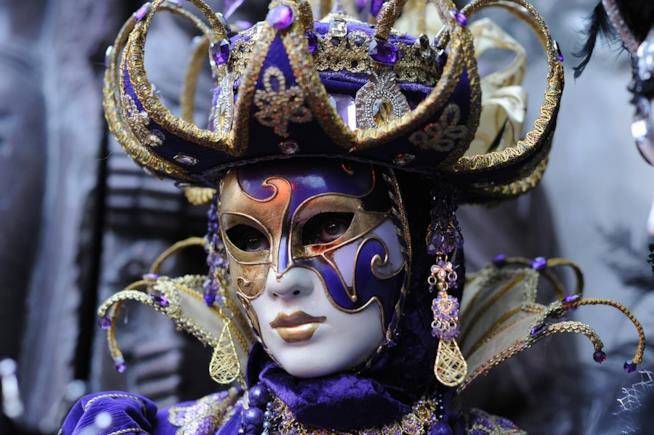 Le date e gli eventi del Carnevale 2019